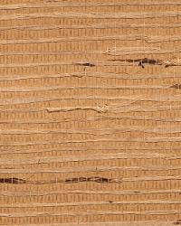 Haruna Taupe Grasscloth by