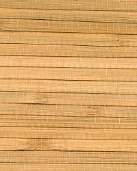 Hina Peach Grasscloth by