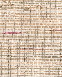 Kazuki Lavender Grasscloth by