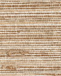 Kaziko Khaki Grasscloth by