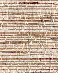 Ken Khaki Grasscloth by