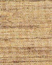 Kiku Beige Grasscloth by