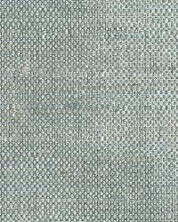 Kiyoshi Light Green Grasscloth by
