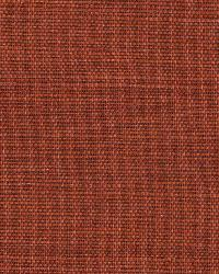 Kokoro Red Grasscloth by