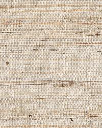 Kotone Cream Grasscloth by