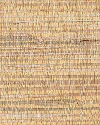 Makoto Peach Grasscloth by