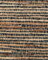 Masami Grey Grasscloth by