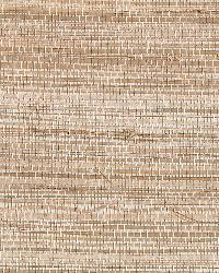 Macarena Beige Grasscloth by