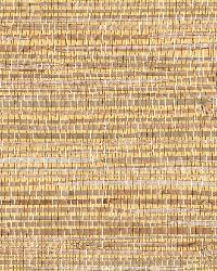 Mayu Taupe Grasscloth by