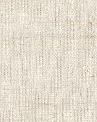 Mei Cream Grasscloth by