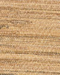 Natsuki Taupe Grasscloth by