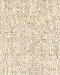 Ran White Grasscloth by