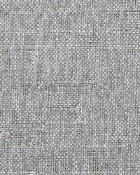 Rei Light Grey Grasscloth by