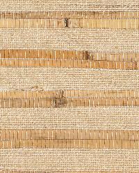Riku Beige Grasscloth by