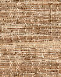 Sora Taupe Grasscloth by