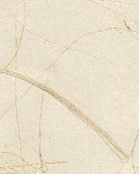 Suzume Cream Grasscloth by