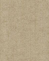 Mayfield Beige Stripe Texture by
