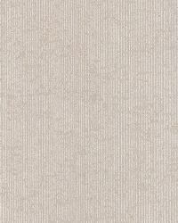 Mayfield Taupe Stripe Texture by