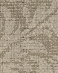 Bergamo Beige Damask Texture by