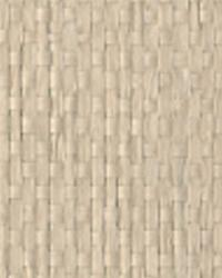 Winston Cream Paper Weave by