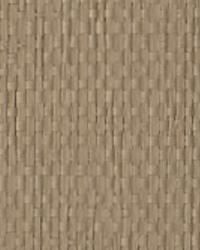 Winston Brown Paper Weave by