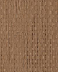 Winston Taupe Paper Weave by