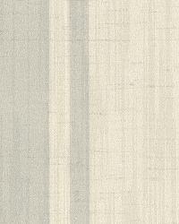 Mandalay Light Grey Ikat Stripe by