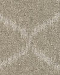 Abal Taupe Ogee by