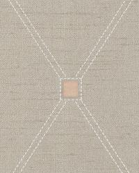 Dempsey Taupe Diamond by