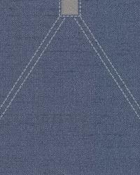Dempsey Blue Diamond by