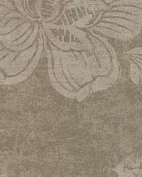 Sorrento Taupe Jacobean by
