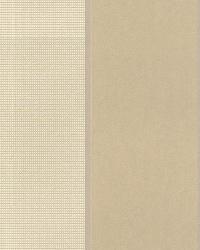 Tyndale Beige Mason Stripe by