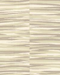 Laila Taupe Grasspaper by