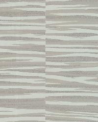 Laila Sage Grasspaper by