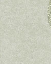 Malabar Sage Leaf by
