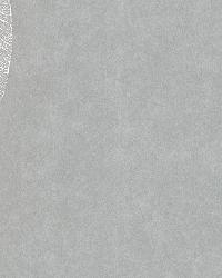 Malabar Light Grey Leaf by