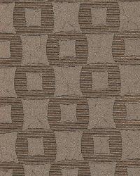 Sablon Copper Crepe Block by