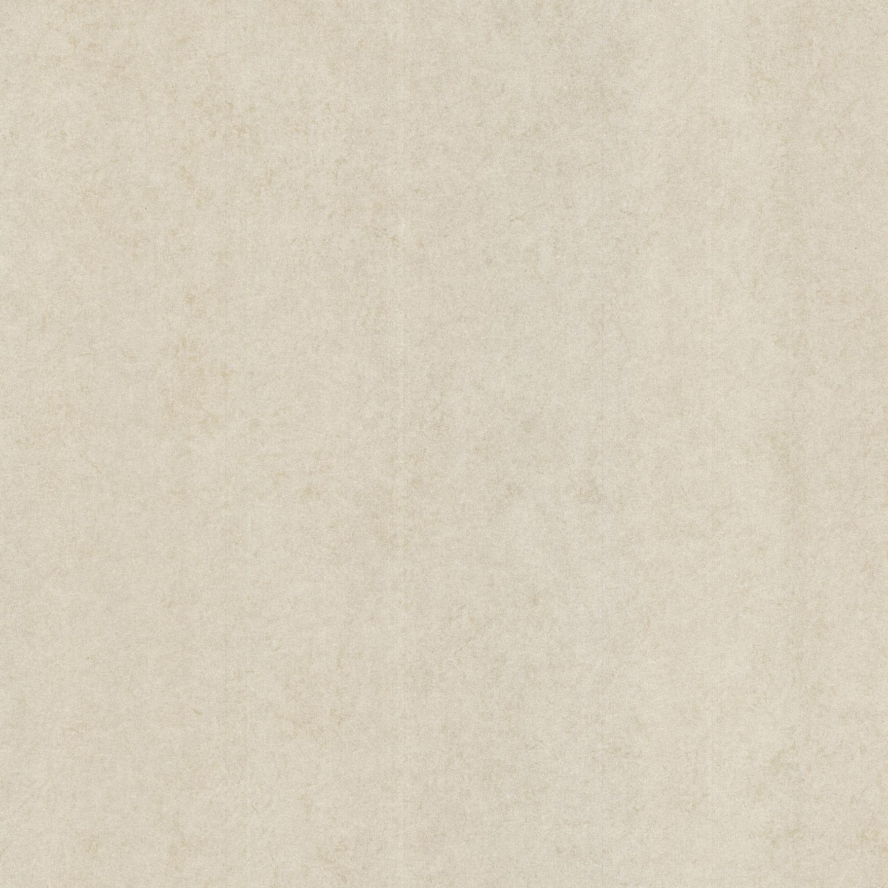 brewster wallpaper pierre beige distressed texture