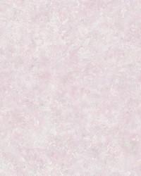 Solange Lavender Texture by