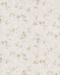 Tilly Beige Tonal Trail by  Mirage