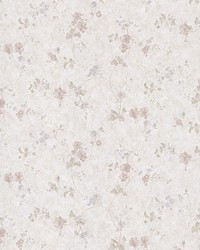 Tilly Mauve Tonal Trail by