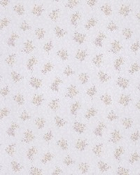 Clarissa Mauve Small Floral Toss by
