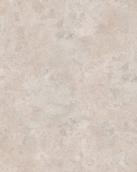 Elise Beige Magnolia Texture by