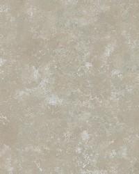 Elise Sage Magnolia Texture by