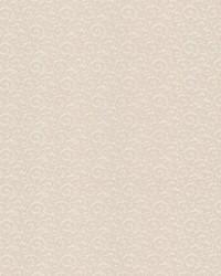 Lisette Beige Scroll Texture by