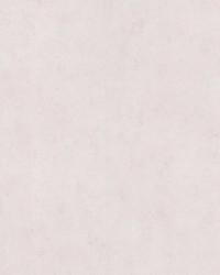 Elise Peach Magnolia Texture by