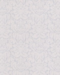 Franco Grey Damask  by