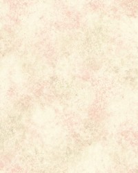 Adisa Blush Marble Texture by  Brewster Wallcovering