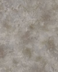Adisa Brass Marble Texture by  Brewster Wallcovering