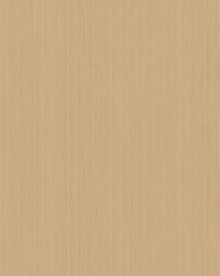 Hayes Beige Stria Texture by  Brewster Wallcovering